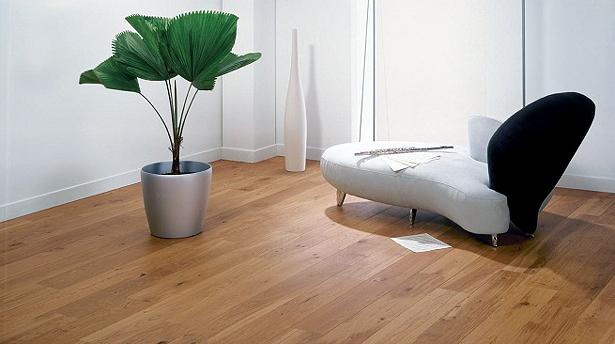 habillage escalier avec parquet contact artisans valence entreprise pnsbjk. Black Bedroom Furniture Sets. Home Design Ideas