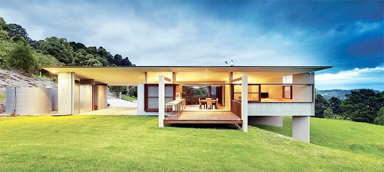 проект-монолитного-дома