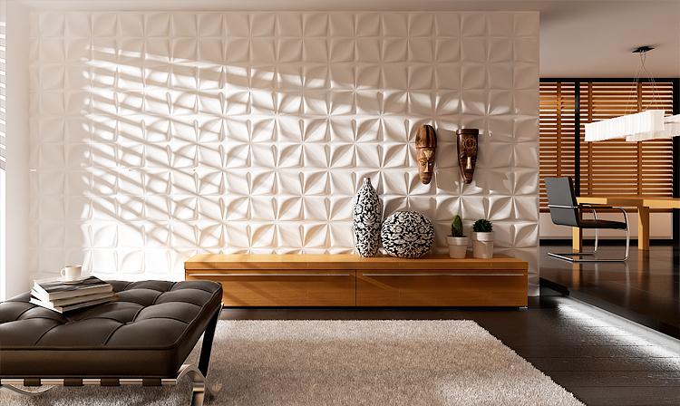 стеновые-панели