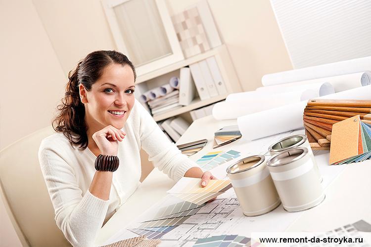 Interior-designer-2